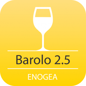 Barolo 2_5 icon