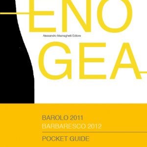 Cover Pocket Guide