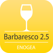 Barbaresco 2_5 icon