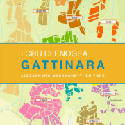 Gattinara cover ITA