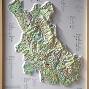 map-ch-cl-4-low
